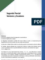 Fisica I - Segunda Parte.pdf