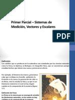 Fisica I - primera parte.pdf
