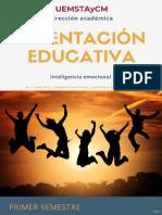 1_Inteligencia emocional.pdf