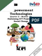 QGMMNHS-SHS_Emp_Tech_Q2_M19_L1_Sustaining an ICT Project for Social Change_FV.pdf