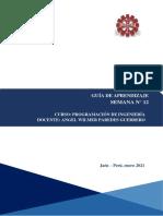 Guía_Aprendizaje_PI _IC_2020-II -SEM. 12 (1)