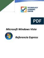 libro_windows_vista_editado 1