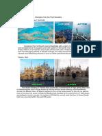 CLIMATE CHANGE IMPACT.pdf