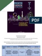 Programación-Por-Simposios.pdf