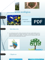 14.1 Restauracion ecologica.pptx