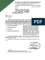 Surat Rekrutmen TFL IBM Dit. Sanitasi TA. 2021.pdf