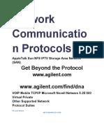 arquitectura de protocolos v2 (1)