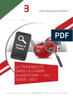 10-pecb_traceability-in-the-food-chain-fr_29D616E0810B1546D22D6A3C45DE4668.pdf
