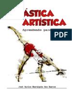 01-CapIeII-Capa-Preambulo-Indice-Introd-Historia-pag01a51-10Mai13.pdf