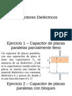 C6-Capacitores-dieléctricos