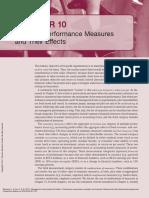 Mcs ch 10.pdf