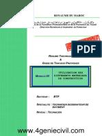 document-10