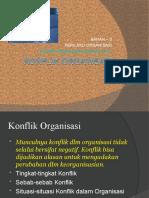 konflik-organisasi_2