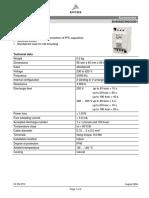 20- BOBINA DE DESCARGA.pdf