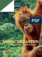 Menschenaffen_Unterrichtsmaterial