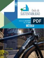 Guia Autoevaluacion Sostenibilidad BMV.pdf