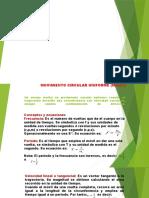 presentación_mcu.pptx