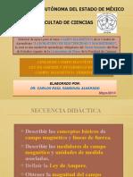 secme-10276 (2).pptx