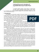 PIT ECON..pdf