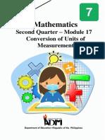 Mathematics7_Q2_M17_v2(final)