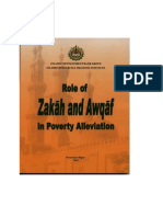 Role-of-Zakah-and-Awqaf-in-Poverty-Alleviation-by-Habib-Ahmed