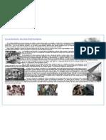 La esclavitud y los derechos humano1