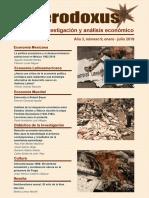 a3n9.pdf