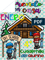 Cuadernillo para el alumno Enero.pdf