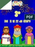 TERCERO ENERO DEL 11 AL 22.pdf
