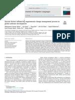 akbar2019.pdf