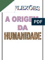 A-origem.pdf