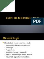 Microbiologie.ppt