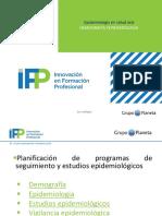 1 UF1 Demografía, tipos de estudios y vigilancia epidemiológica IFP (1)