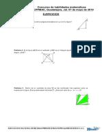 Ejercicios de habilidad matematica ANEPPMAC 2019(1)