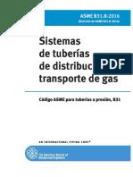 asme b31.8 2018.pdf