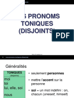 5_Les_pronoms_toniques.pdf.pagespeed.ce.bsxCoJuD-p