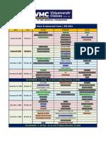 vmc JEE Main and Advanced Tests - JEE 2021 (1)