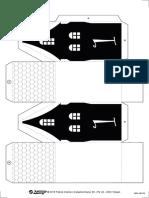 0034-1-Vorlage.pdf