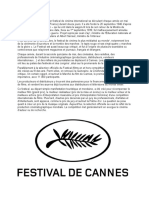 Cannes.docx