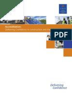 UKAS-B26-02_2018-Construction-Brochure-MedRes