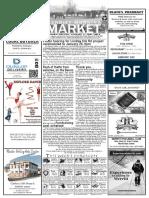 Merritt Morning Market 3512 - January 11
