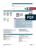 _PRY-Al Voltalene H.pdf