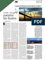 Casas_MasAltosMasLargosPuentesSinLimite_Millau.pdf