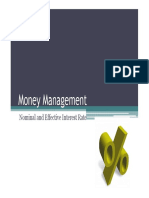 BES2-Money_Management