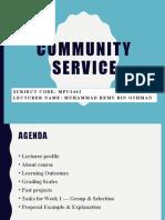 Week_1_Community_Service_MPU.pptx