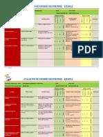 document(11)