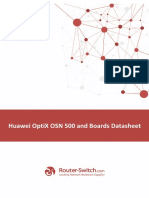huawei-optix-osn-500-and-boards-datasheet.pdf