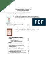 filehost_istoria literaturii romane