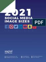 2021-Social-Media-Creative-Sizes