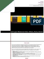 Tiedemann, WRIT 2500 syllabus, winter 2021.pdf